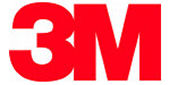 3M - St. Louis Region FireStoppers - A Division of Rebel, Inc - 618-235-0582 or 800-653-2765